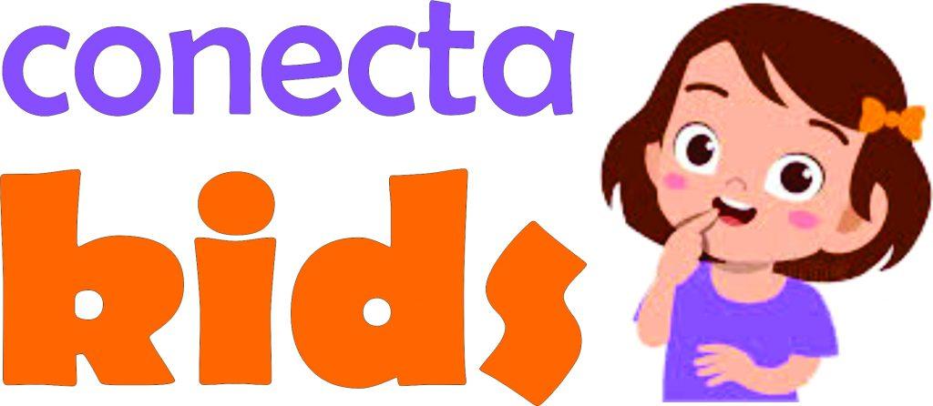 Lenguaje terapia - Conecta Kids - Ciudad de México